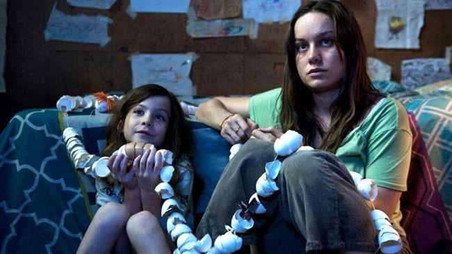 10малоизвестных психологических фильмов, которые перевернут все ваши мысли