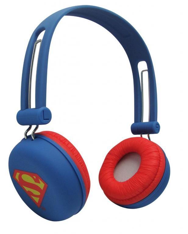 Casque Audio Running Excellent Qkz C Sports Headphones Bass Ear