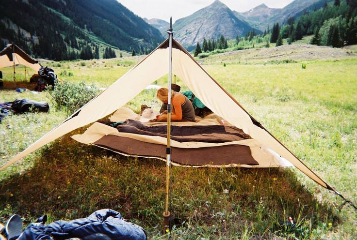 17 Best Images About Teepees Tents Amp Yurts On Pinterest