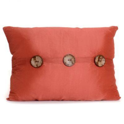 Kirklands Floor Pillows : 17 Best images about Why I love kirklands on Pinterest King quilt sets, Metals and Metal wall art
