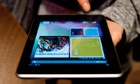 iPad mini vs Nexus 7 vs Nexus 10 vs Surface RT: tablet comparison review | Technology | guardian.co.uk