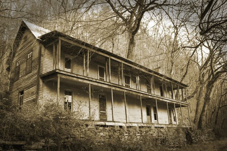 260 Best Images About Appalachian Heritage On Pinterest