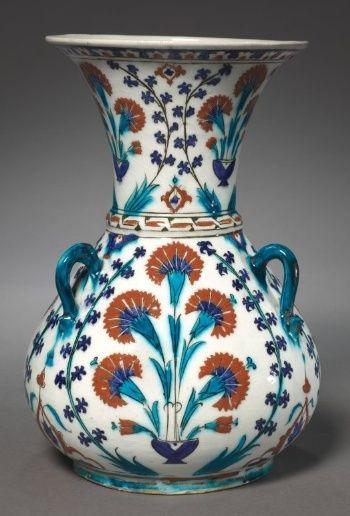 1590-95, Cleveland Museum of Art