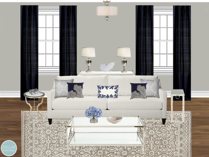 Design room online amazing creating afterx simple for Charging for interior design services