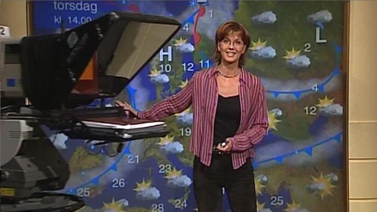 Roliga klipp (med ljudeffekter) och härliga minnen från TV4. :-) www.tonebekkestad.com
