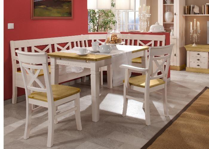 31 besten Sitzbank Bilder auf Pinterest Sitzbank, Küchen und Bänke - sitzgruppe im garten 48 ideen fur idyllischen essplatz im freien