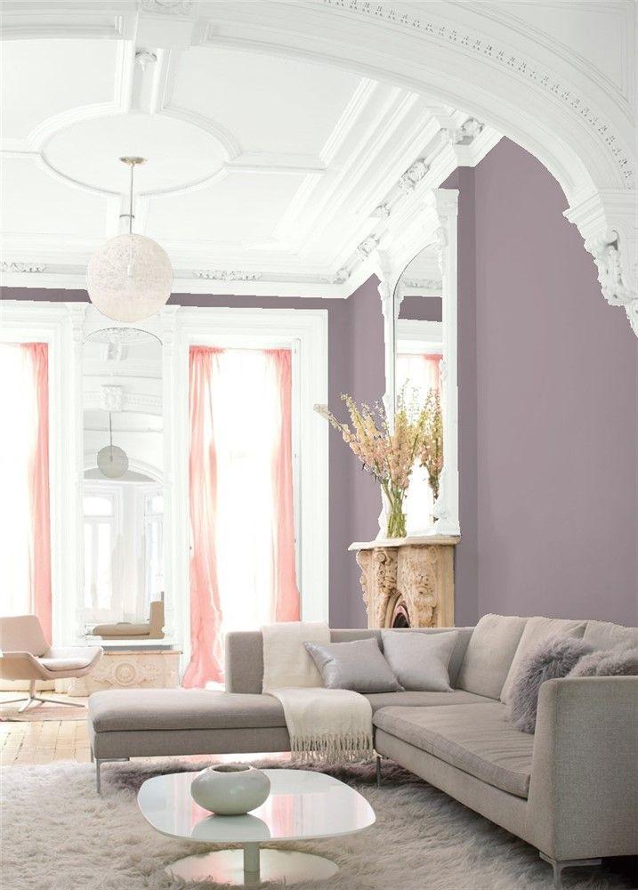 Living Room 6 Benjamin Moore Living Room Color Schemes Best Gray Paint Color Best Gray Paint