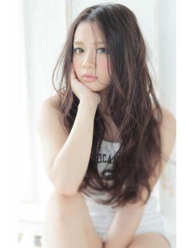 アリスバイアフロート ALICe by afloat 黒髪の大人かわいいルーズカジュアルロング~マーメイドアッシュ
