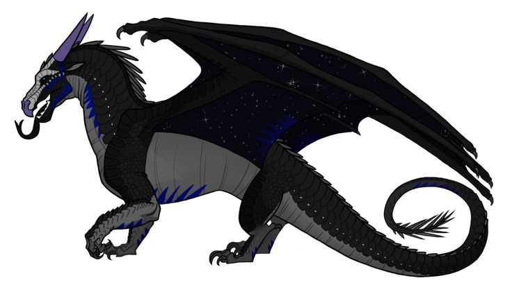 Hybrid and Special Dragons | Wings of Fire Wiki | Fandom powered by Wikia
