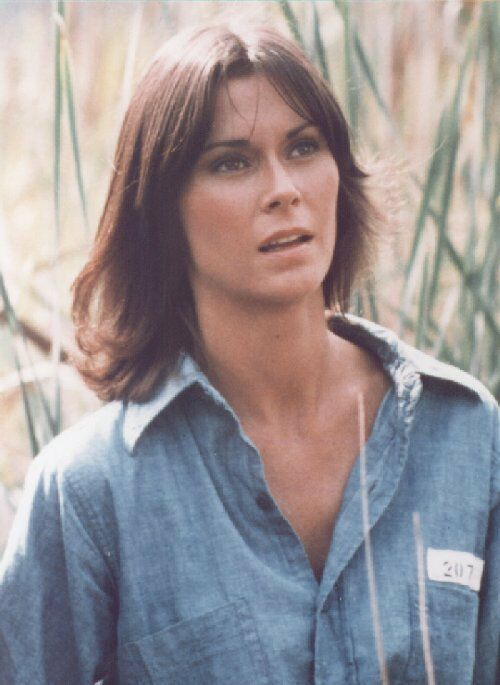 17 best images about kate jackson on pinterest jaclyn