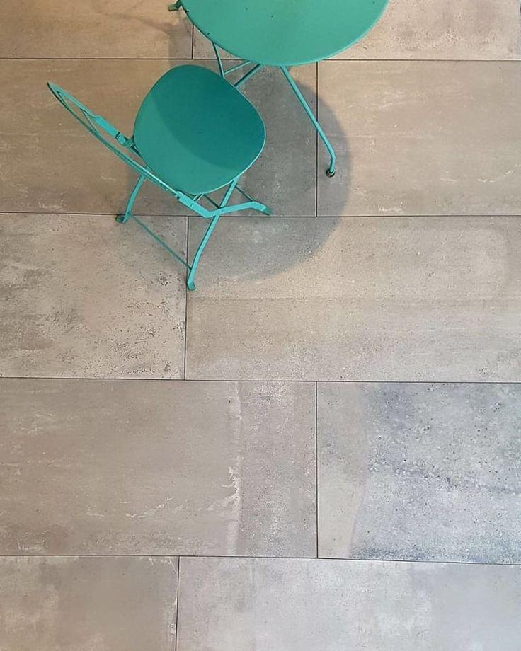 Vite Porcellanato / Porcellanato Premium / Colección Cementos / Antico Light Grey / 60 x 120 / 3 colores Antico Smoke - Light Grey - Ivory #porcellanato #porcelanato #cemento #pisos #revestimiento #casas #arquitectos #decoradores #interiorismo
