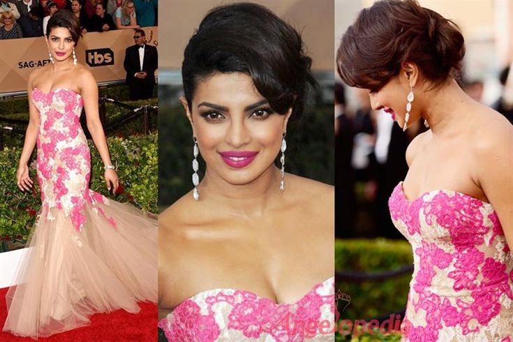 "Résultat de recherche d'images pour ""priyanka chopra miss world"""