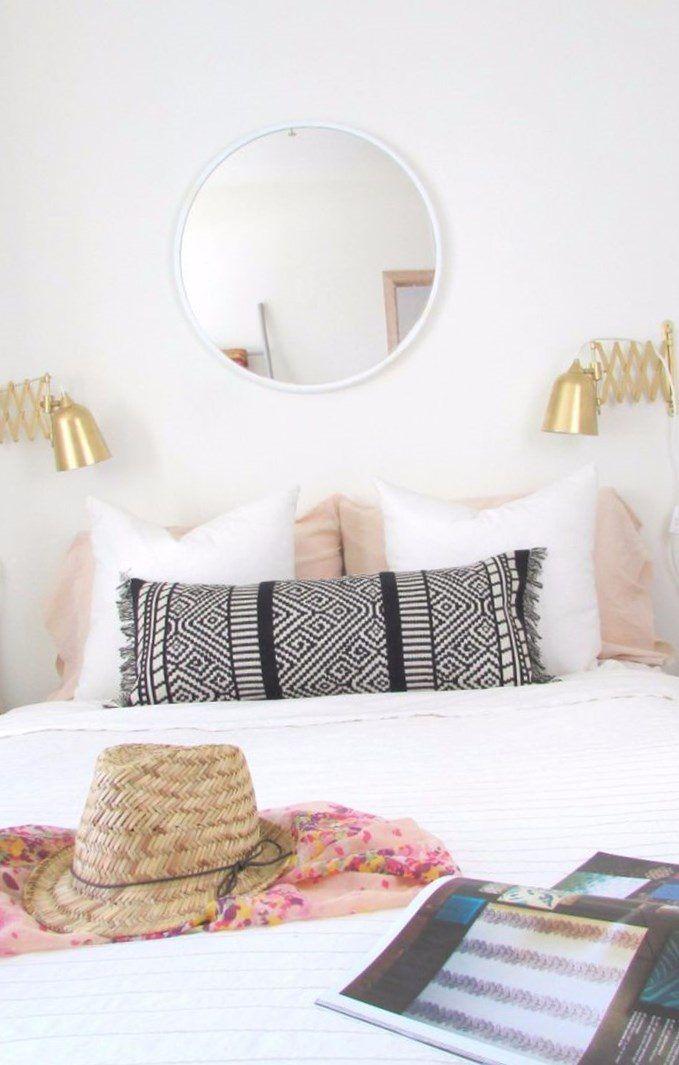 Target bedroom decor - https://bedroom-design-2017.info/ideas/target-bedroom-decor.html. #bedroomdesign2017 #bedroom