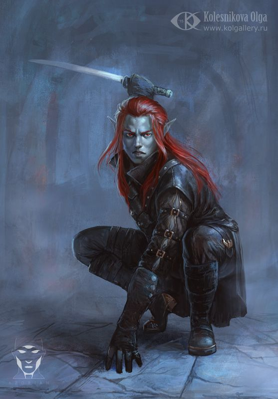 1699 best drow images on Pinterest | Character ideas ...