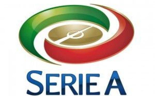 Serie A: i risultati delle partite e la classifica all'ottava giornata #seriea #risultati #classifica