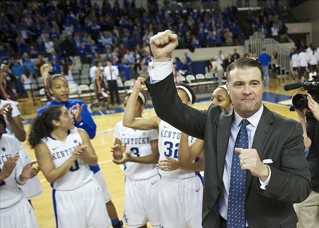 Uk Basketball: 1000+ Images About Shining Moments On Pinterest