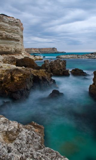 Crimea - Ukraine #travel #travelphotography #travelinspiration
