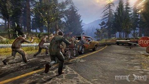 Infestation: Survivor Stories   The Worst MMOs of 2013 - The List at MMORPG.com (shared via SlingPic)