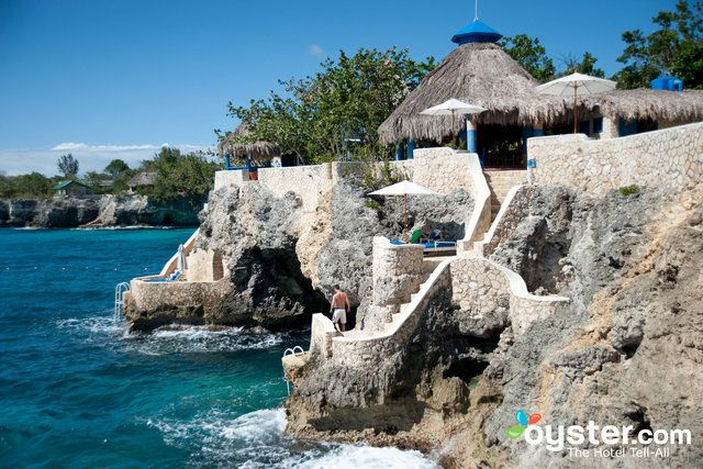 Jamaica has great honeymoon destinations for every taste, from the classic, luxurious accommodations at Half Moon in Montego Bay to the private cottages at The Caves along Negril's rugged West End cliffs.