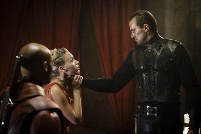 Pictures & Photos of Carl Beukes