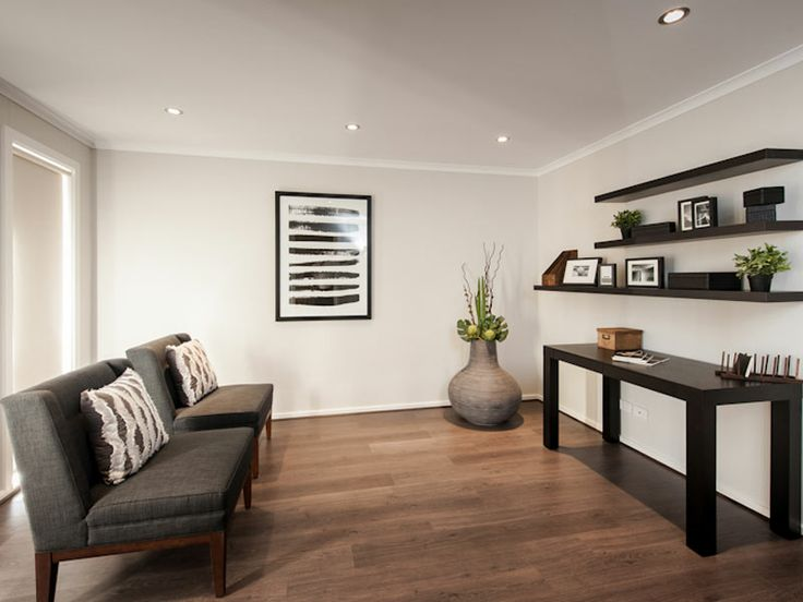 Marshall Möbel 15 best living areas images on steel frame house design