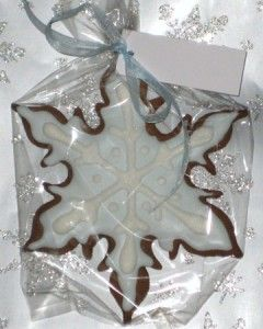 Your Best Decorated Cookies