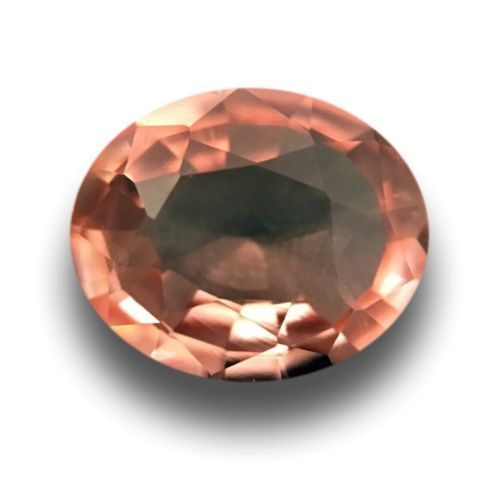 1.03 CTS|Natural Padparadscha|Loose Gemstone|Certified|Ceylon-NEW | eBay  Was: US $1,040.00 What does this price mean? You save: $468.00 (45% off) Price: US $572.00