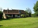 Fab cottages in Devon