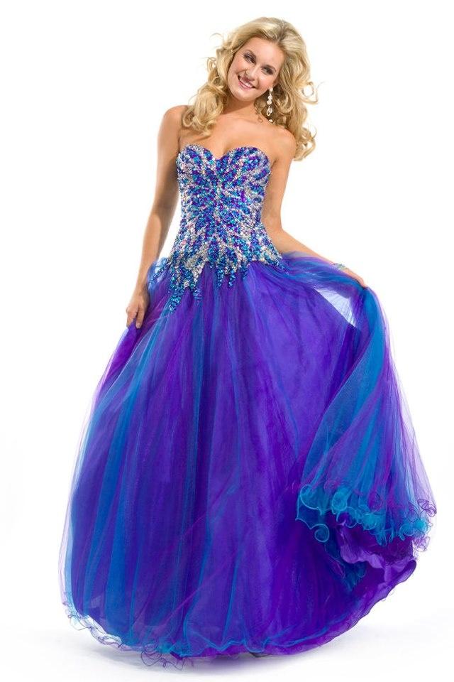 Mejores 681 imágenes de Gowns en Pinterest | Alta costura, Dresses ...