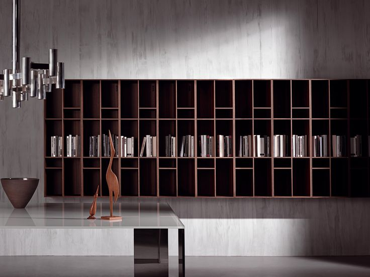N. C. SMARTWALL   Multimedia Sideboards From Acerbis   Architonic
