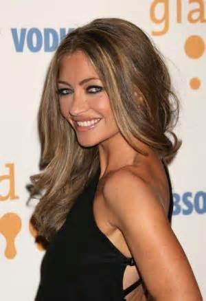blond short hair styles 17 best images about mocha brown hair on 5596 | f7ffdf3bd949d5596fbfa1d330c0d147
