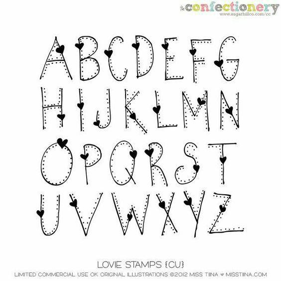 男友也大讚你的心思~28個卡片剪貼點子X裝飾小技巧,情人節心意卡原來可以這麼簡單啊~ | Girls 女生日常|PressLogic