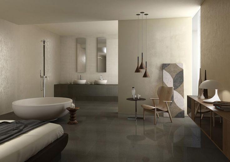 Les 29 meilleures images du tableau salle de bain sur for Meubles mobilia montreal