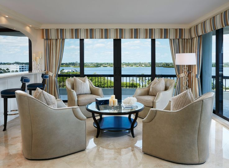 9 Best Luxe Palm Beach Residence Images On Pinterest Annie Beach Interior Design And Palm Beach