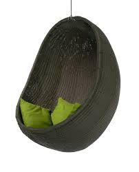 swinging bowl looks very comfortable wont pool water looks cheap