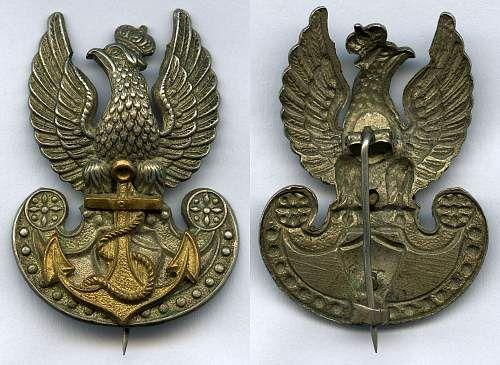 Click image for larger version.  Name:Pol Navy…