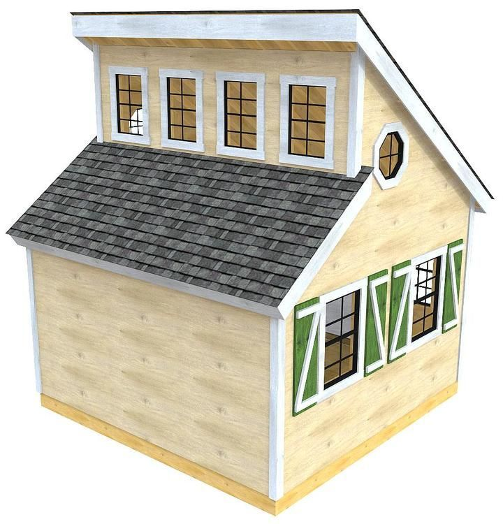 Roof Repair Tips Find And Fix A Leaky Roof Shed Roof Design Shed Building A Shed
