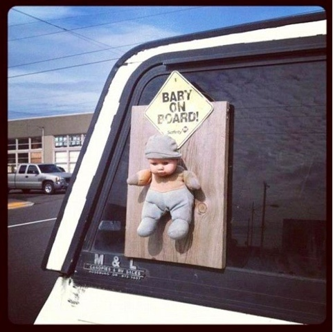 No, literally...: Babies, Giggle, Funny Stuff, Funnies, Humor, Things, Board