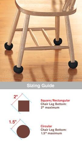 Genial LowBoz Floor Protection, Felt Balls For Furniture Feet | Solutions | Stuff  | Pinterest | Interior Design Living Room, Room Decor And Kitchens