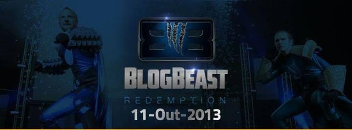 Blogbeast http://ruicastro.pt.vu