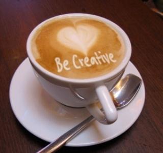 Frases Creativas - Nuevo Post Proyectate Ahora por @illora de #ProyectateAhora www.proyectateahora.com
