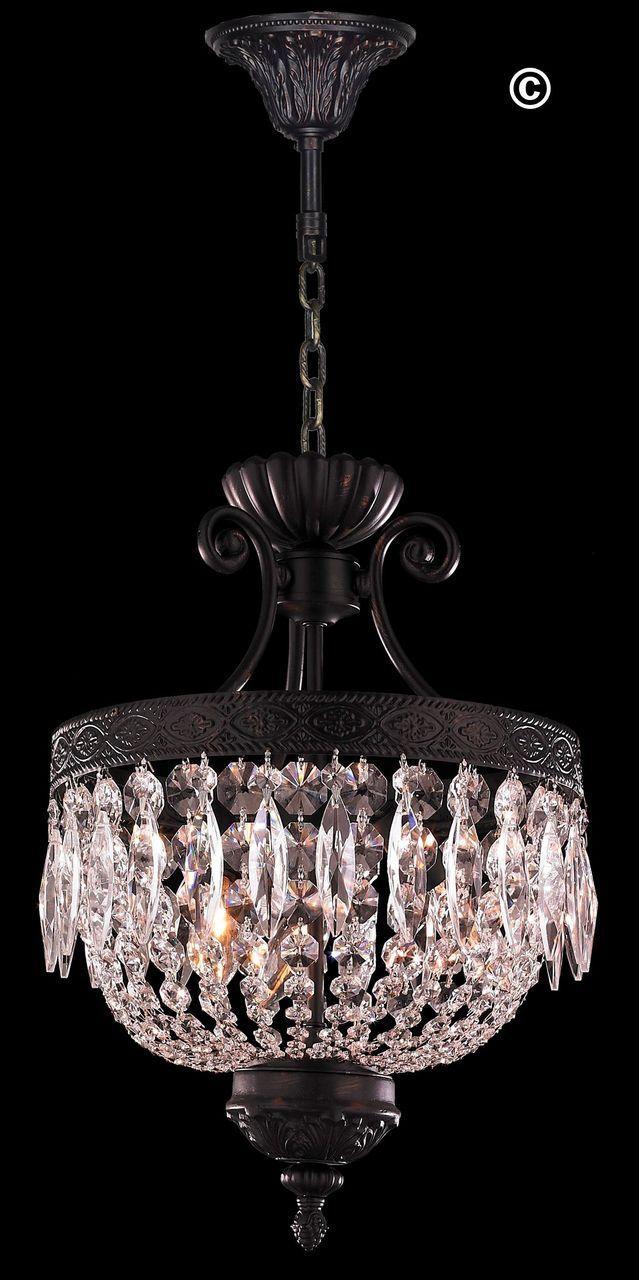 28 best Ceiling lights images on Pinterest | Ceiling lights ...