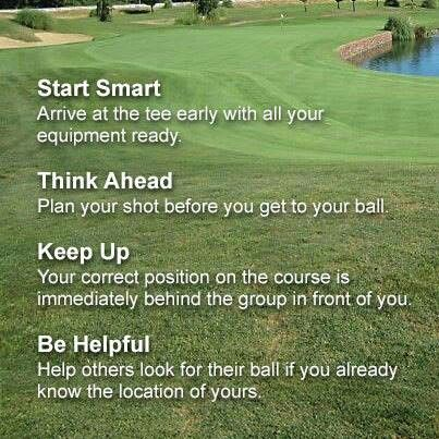21 best sports that i love images on pinterest golf stuff golf golf rules 2 live by fandeluxe Images