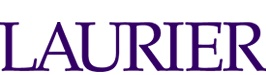 Wilfrid Laurier University - Learning Services - Study Skills & S.I. Centre - Online Webinars - Time Management
