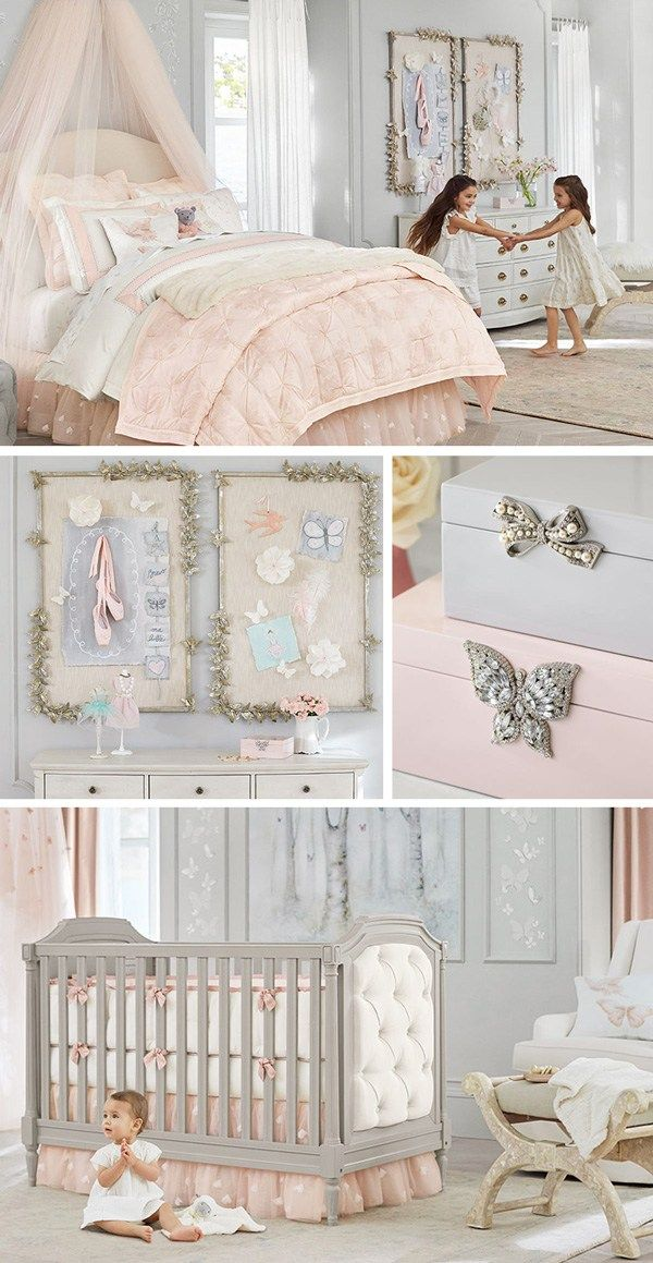 25 best ideas about pottery barn bedrooms on pinterest for Pottery barn kids rooms