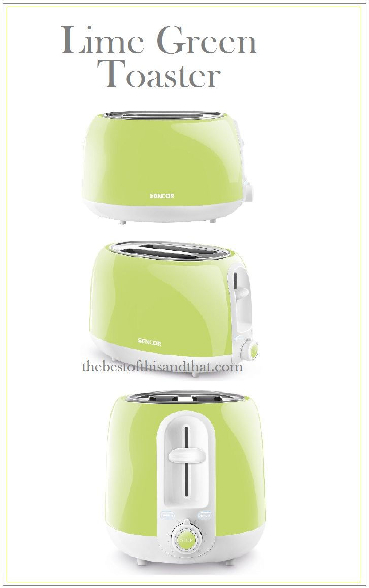 Lime Green Kitchen Appliances 1000 Images About Lime Green Kitchen Decor On Pinterest Lime
