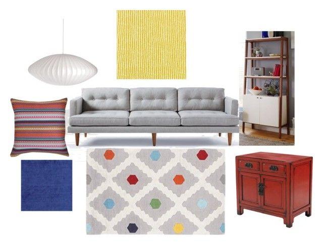 Wohnzimmer Blau Braun. 25 best home images on pinterest art for ...