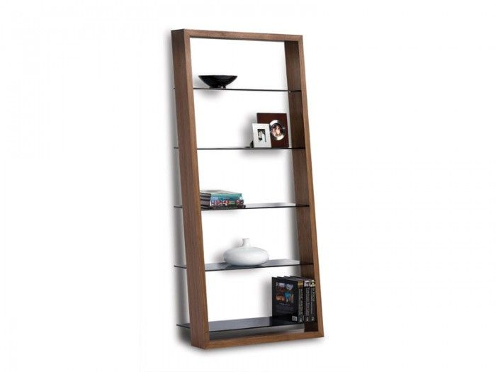 modern shelving units | storage units sydney | Moss Furniture Sydney