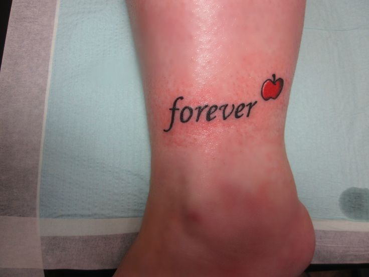 17 best images about twilight tattoos on pinterest a for Twilight movie tattoo