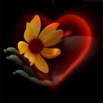 Nie je láska ako láska – prvé stretnutie so svojou duálnou dušou